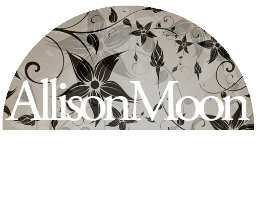 Allison Moon Photography